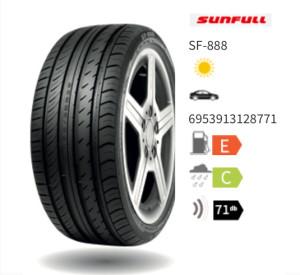 SUNFULL SF888