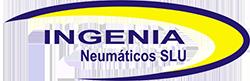 Ingenia Neumaticos S.L.